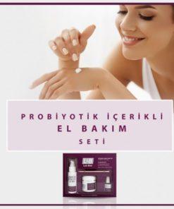 el-bakim-seti
