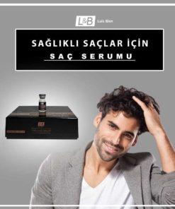 sac-serumu