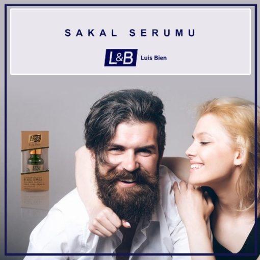 sakal-serumu